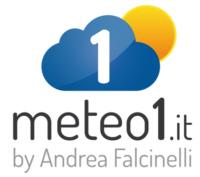 Meteo1 il sito Andrea Falcinelli